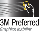 What Does Being 3M Certified Mean?