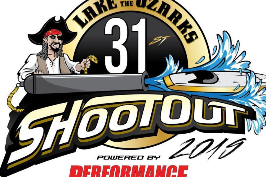 What to Expect at the Lake of the Ozarks Shootout